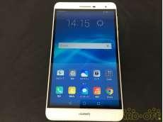 MediaPad T2 7.0 Pro|Huawei