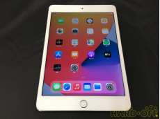 iPad mini 4 128GB|APPLE