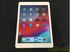 iPad Air 16GB|APPLE