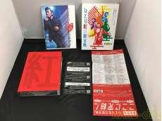 平成三十年度!第三回ひとり紅白歌合戦 コンプリートBOX ~大衆音楽クロニクル~|Victor Entertainment