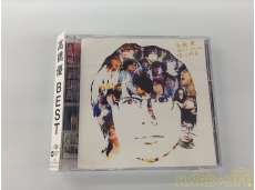CD 邦楽|Warner Music Japan