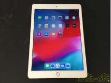 iPad Air2 16GB docomo|APPLE