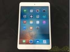 iPad mini 16GB 第1世代|APPLE