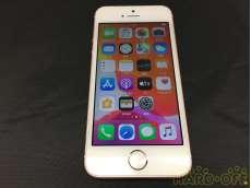 iPhoneSE 32GB ソフトバンク|APPLE