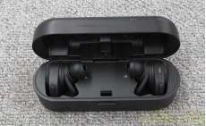 Bluetooth Sound Reality|AUDIO-TECHNICA