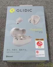 GLIDiC Sound Air|SB C&S