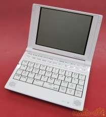PASORAMA 大学生協モデル SR-S9002同等|SII