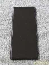 Xperia 5 SIMフリー SONY