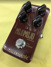 MOJOMOJO|TC ELECTRONIC