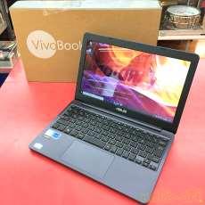 11.6インチモバイルノートPC VivoBook|ASUS