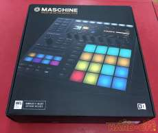 MIDIコントローラー|NATIVE INSTRUMENTS