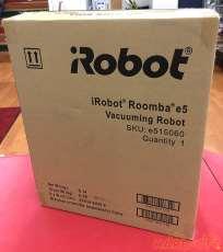 ※未開封品※Roomba e5|iRobot