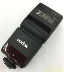 キヤノン用ストロボ|GODOX