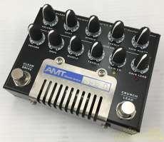 プリアンプ AMT ELECTRONICS