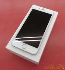 iPhone 6|APPLE