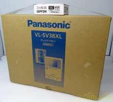 親機単体|PANASONIC