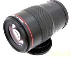 標準・中望遠単焦点レンズ
