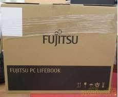 (美品~一度だけ起動) FUJITSU