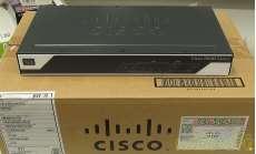 周辺機器関連|CISCO
