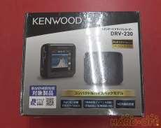(未使用品)|KENWOOD