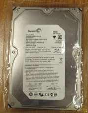 HDD3.5インチ SEAGATE