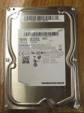 HDD3.5インチ|SAMSUNG