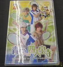 DVD・BD|マーベラスエンターテイメント