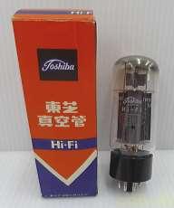 6GB8※1本のみ[ジャンク品]|TOSHIBA