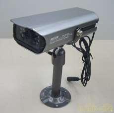 HDDビデオカメラ|その他ブランド