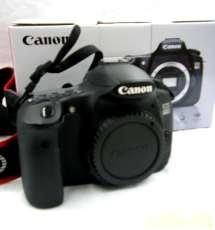 CANONデジタル一眼レフ EOS60D|CANON