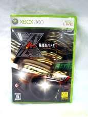 XBOX360ソフト|MICROSOFT