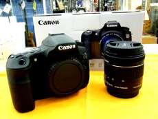 CANON EOS 60D+EF-S18-55 F4-5.6|CANON