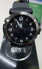 カシオ] 腕時計 プロトレック 電波ソーラー PRW-660|CASIO