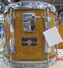 ドラムハードウェア関連|TAMA