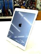 iPad Air 2 Wi-Fi+Cellular|APPLE