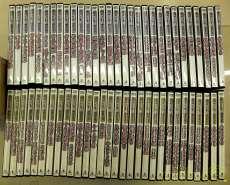 デアゴスティーニ東映時代劇傑作DVDコレクション全60巻|DeAGOSTINI