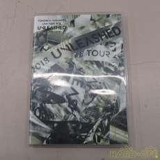 TOMOHISA YAMASHITA LIVE TOUR 2|SME Records