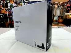 未使用品!SONY WALKMAN NW-S313K|SONY XES