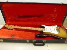 1974/75 Stratocaster|FENDER USA
