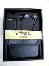 AUDIO-TECHNICAイヤホン ATH-CKS1100|AUDIO-TECHNICA