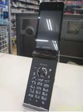 未使用品!!DOCOMO携帯電話