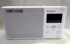 SONYシンセチューニングラジオ XDR-56TV SONY
