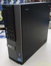 i5-3470 + GTX1050Ti(2GB) DELL
