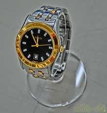 GUCCI(グッチ)レディース腕時計 530L