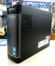 デスクトップPC|LENOVO