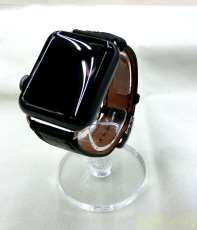 Apple Watch Series2 革製バンド|APPLE
