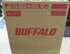 BUFFALO TeraStation TS3420DN04|BUFFALO