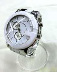 グッチ腕時計 Gクロノ YA101345