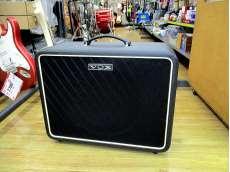 VOX V112NT ギターアンプキャビネット|VOX