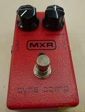 コンプレッサー|MXR